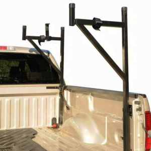 Dee Zee Side Mount Ladder Rack