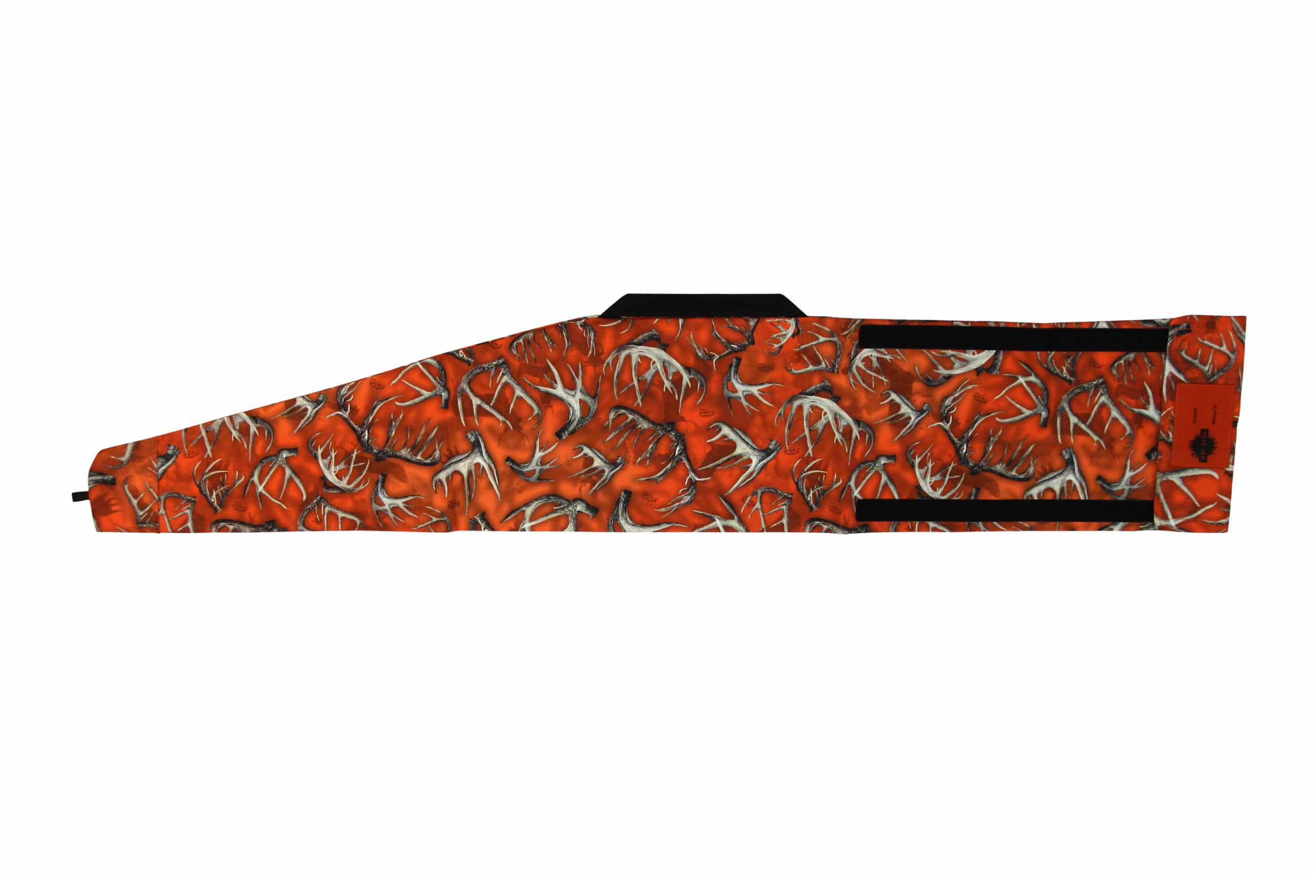 """Free Dri-Hide Rifle Sleeve Fits 46"""" Rifle With Purchase"""