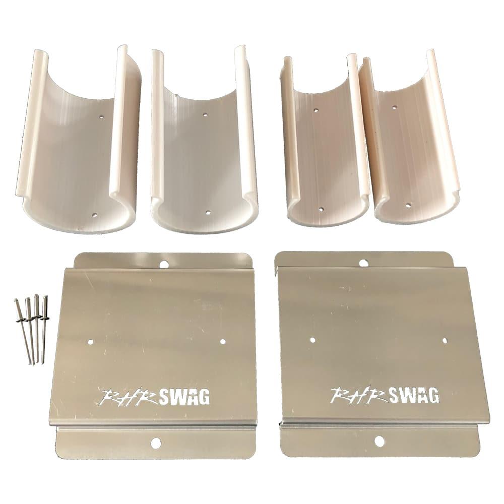 RHR Swag K2 Drive Shaft Rack Kit