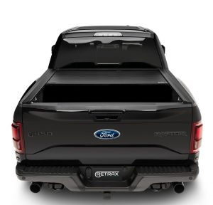 Retrax Power Pro MX Hard Retracting Truck Bed Cover