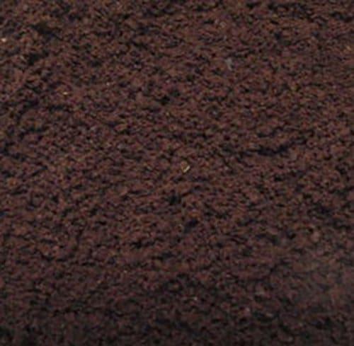 RHR Top Shelf Coffee - 2 Pack - Espresso Grind - Red Headed Rebel - Two 12 oz Bags