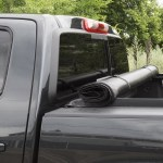 Access LiteRider Truck Bed Cover