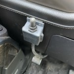 In Cab Switch Included with Kit