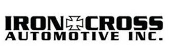 iron-cross-automotive