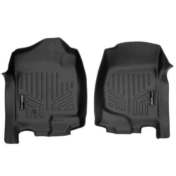 Laser Cut Custom Fit Design
