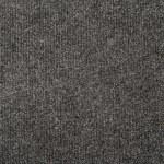 Tough Marine Grade Carpet