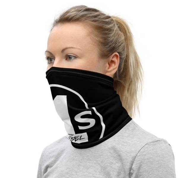 #1s RHR Swag Pull Up Face Mask
