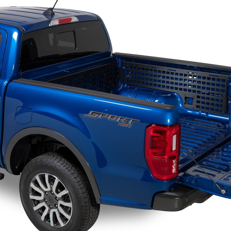 Molle Panel Kit - Ford Ranger