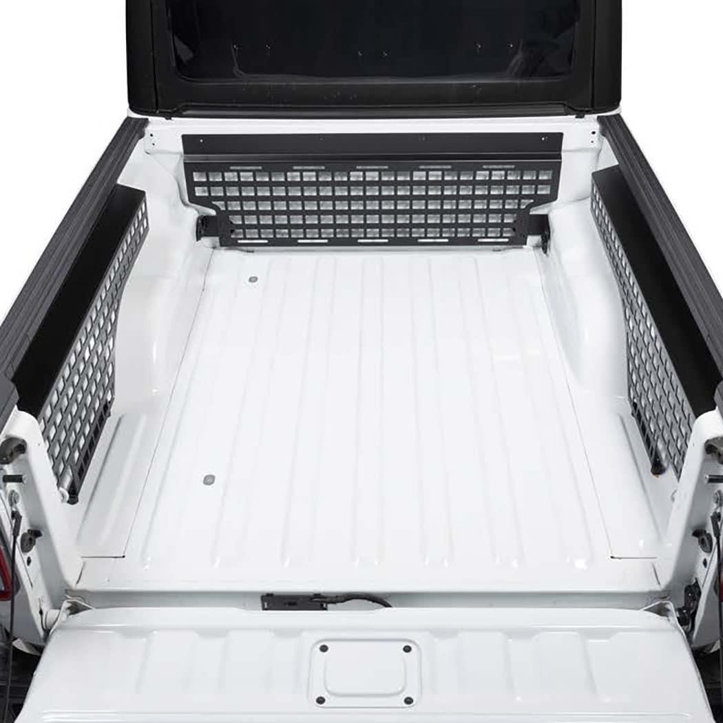 Molle Panels - Full Kit - Jeep Gladiator