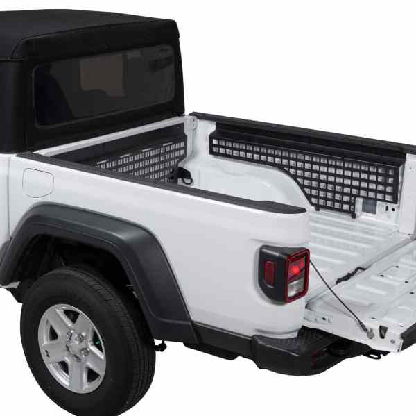 Molle Panels - Jeep Gladiator