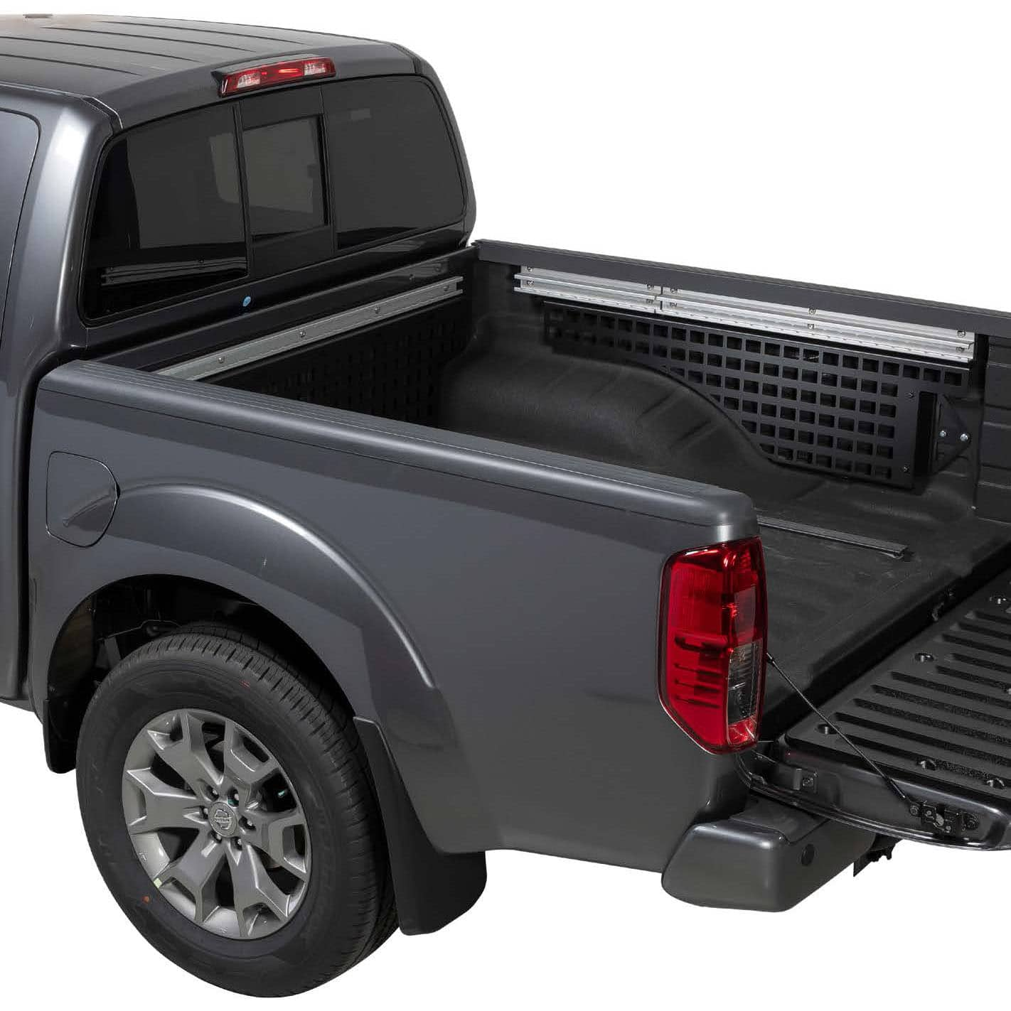 Molle Panels - Nissan Frontier