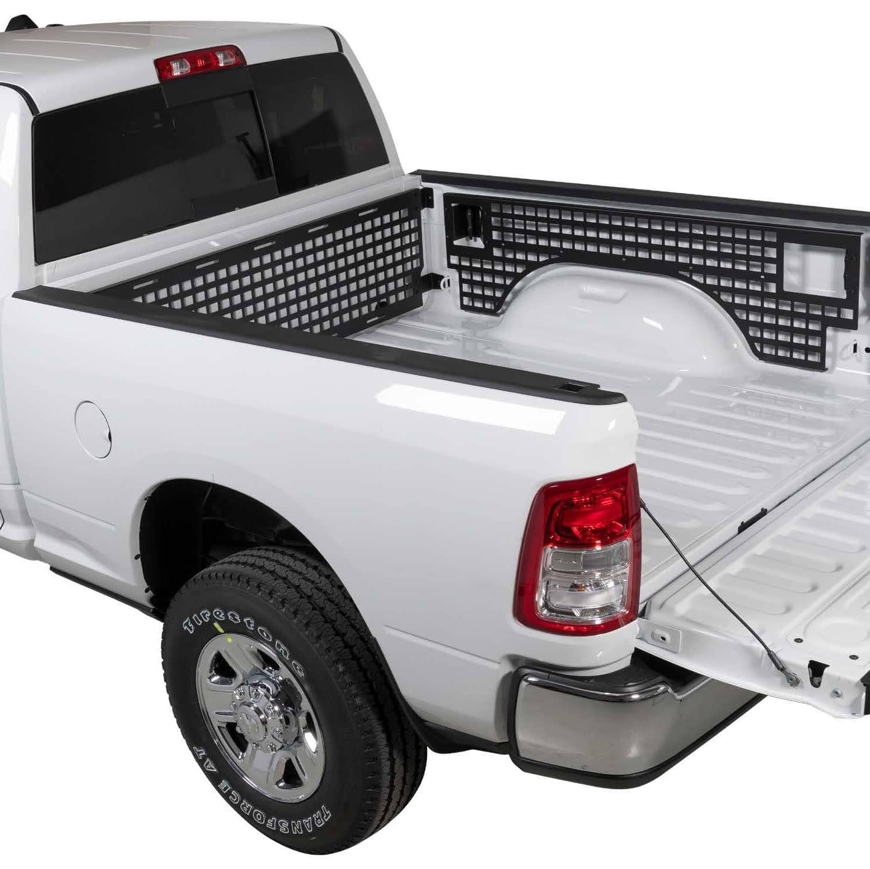 Molle Panel Kit - Ram Truck 2500 3500
