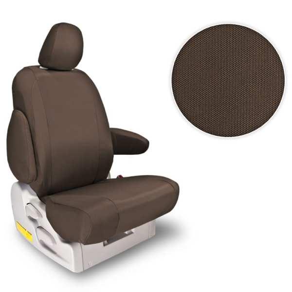Northwest Atomic Polypro Saddle Seat Covers