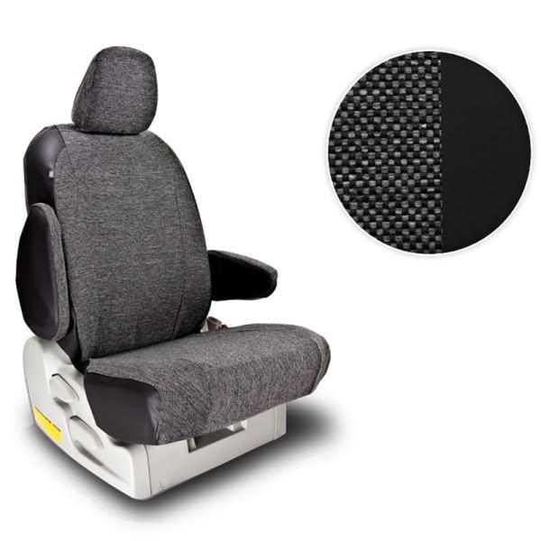 Northwest OE Saddle Blanket Seat Covers