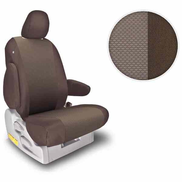 Northwest OE Tan Seat Covers
