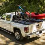 Fast and Simple to Store all Your Sports Cargo