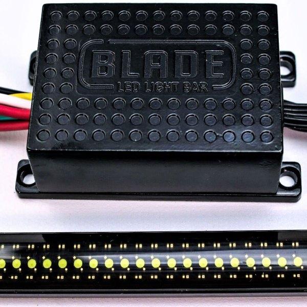 Blade LED Lights Control Box