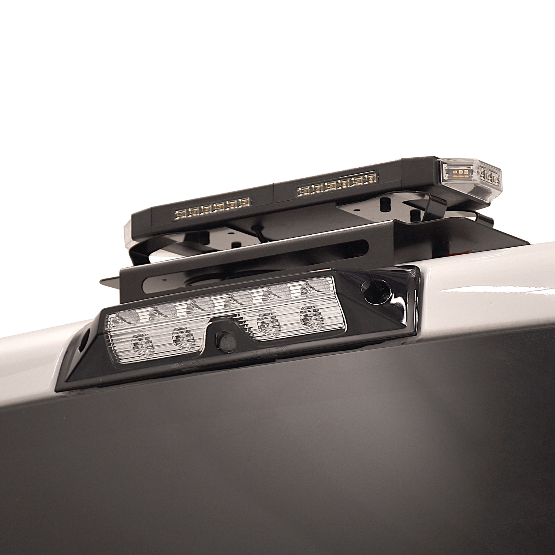 """Putco Hornet Rooftop LED Strobe Lights 16"""""""