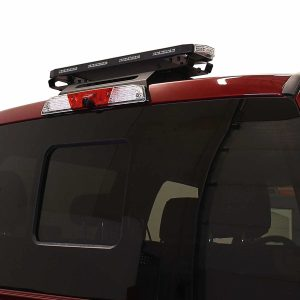 Putco Hornet Rooftop LED Strobe Lights