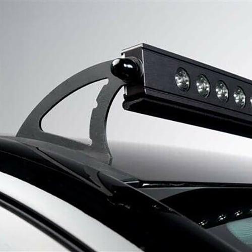 Putco Luminix Custom Mounting Brackets