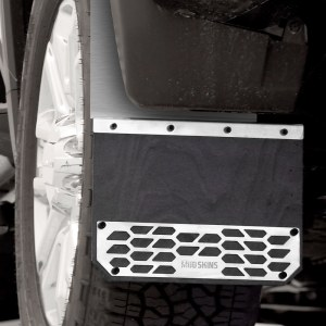 putco-stainless-steel-solid-mud-skins