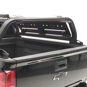 Putco Blade LED Lights for Truck Racks