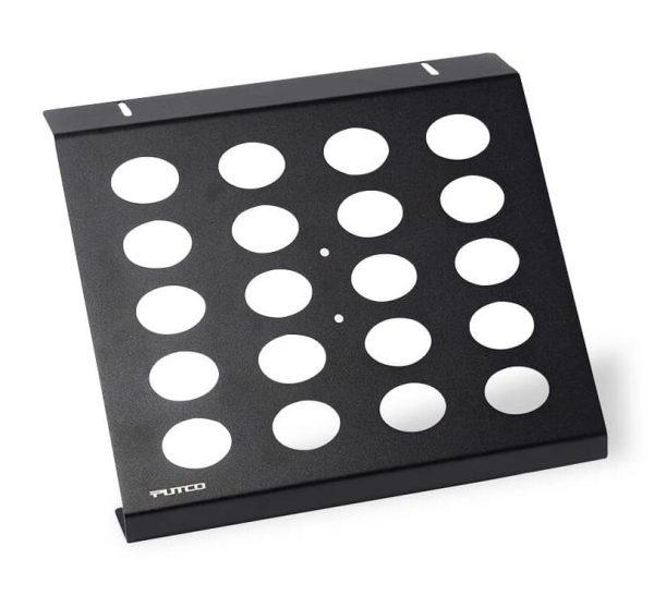 Putco Venture TEC Mounting Plate