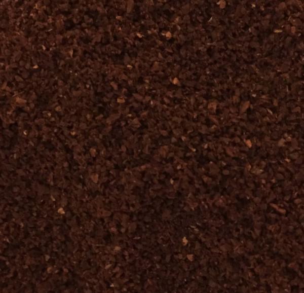 RHR Top Shelf Coffee - 2 Pack - Regular Grind - Red Headed Rebel - Two 12 oz Bags