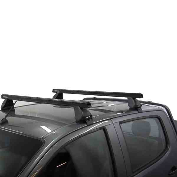 Rhino Rhino HD 2500 Pickup Roof Rack