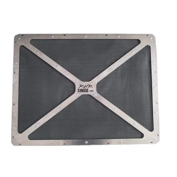 rhr-lt-radiator-shaker-screen