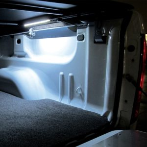 RHR Truck Bed Cargo & Topper LED Lights