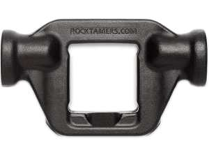 Rock Tamers Receiver Collar