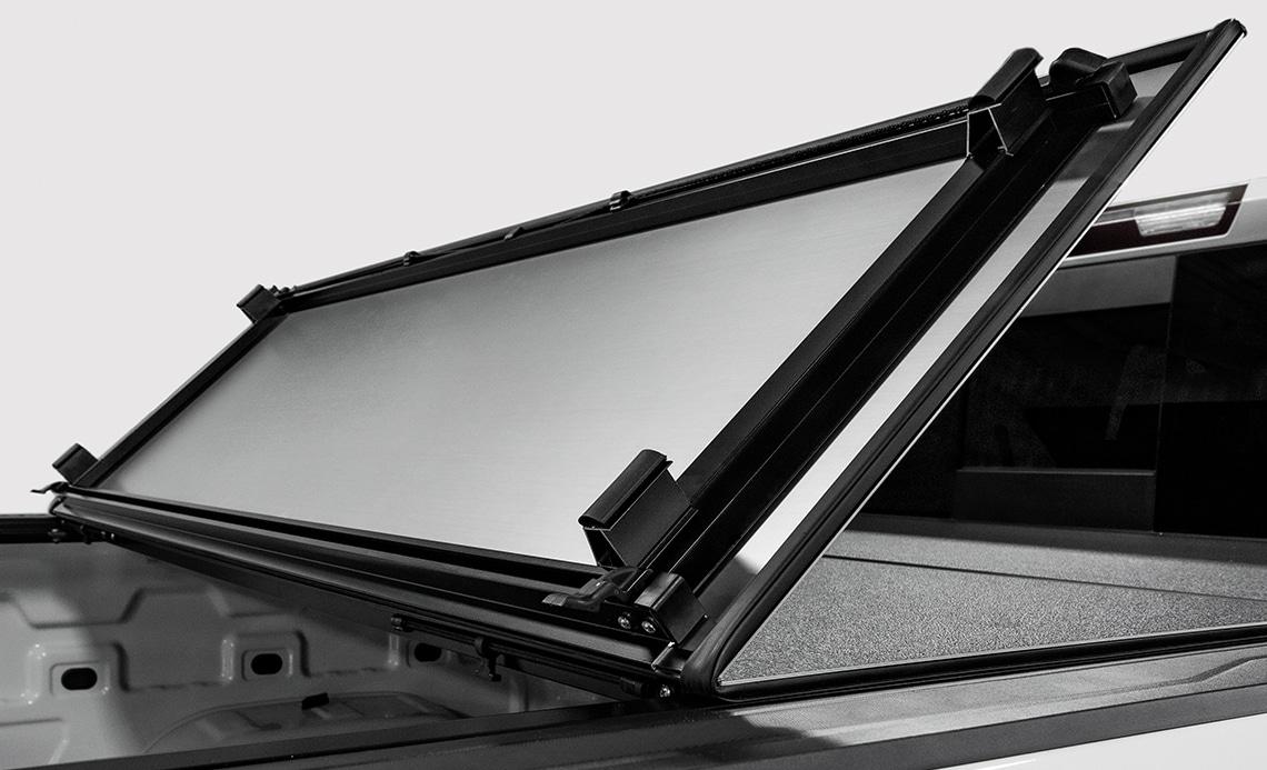Strong & Light Weight - Fold Up Design