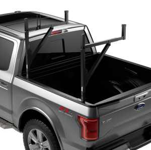Thule Side Mount Truck Ladder Rack