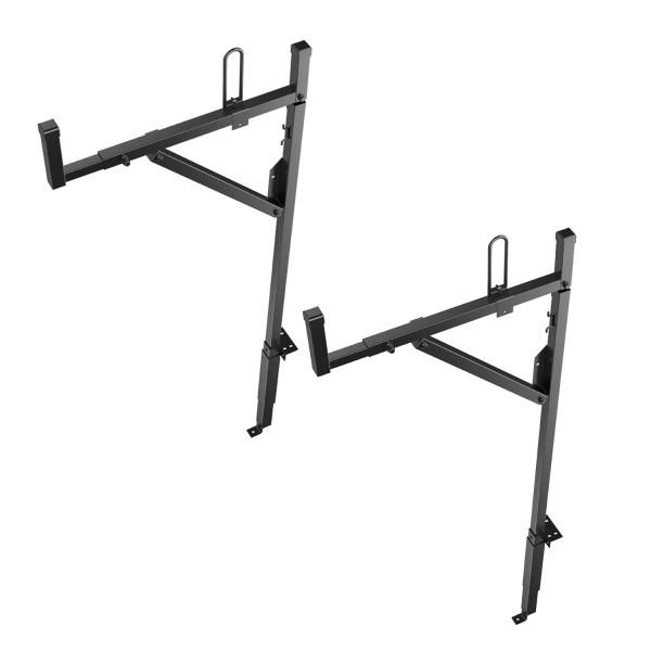 Thule Side Mount Truck Ladder Rack