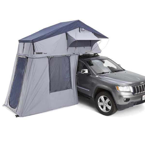 Thule Tepui Explorer Autana Rack Tent