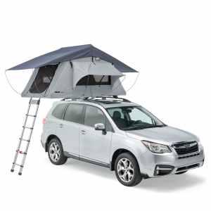 Thule Tepui Explorer Kukenam Rack Tent