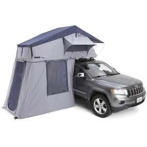 Thule Tepui Ruggedized Autana Rack Tent