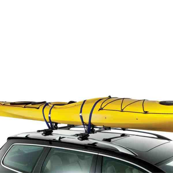 Thule Top Deck Single Kayak Carrier