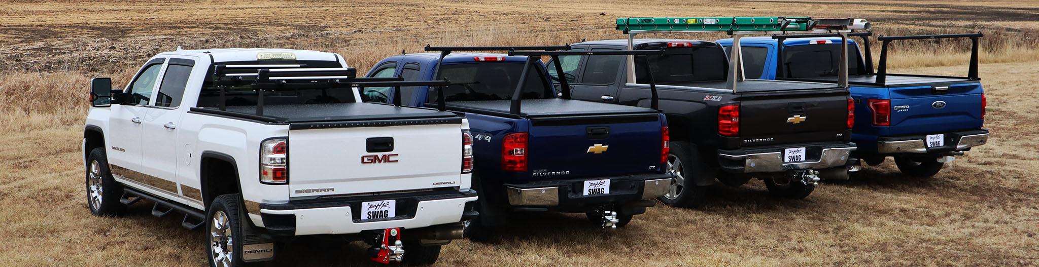 Truck Racks Sale