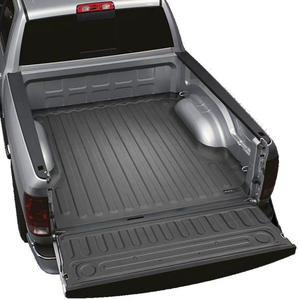 WeatherTech Techliner Bed Liners