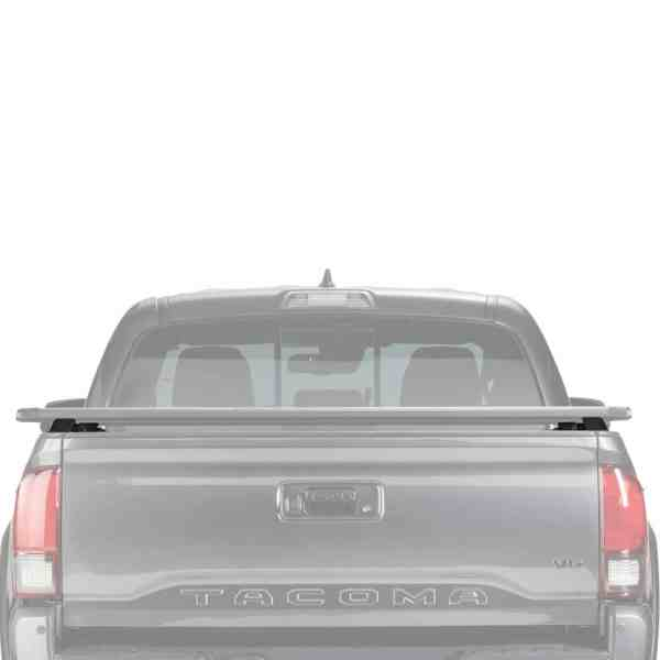 Yakima BedRock HD Truck Rack System