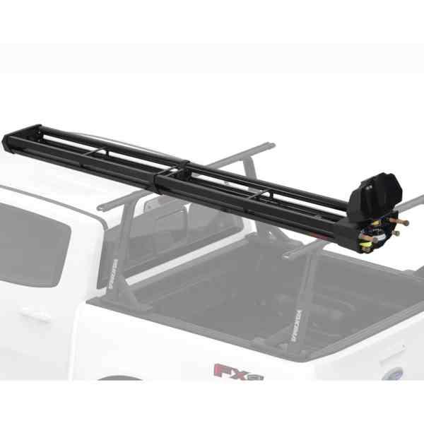 Yakima DoubleHaul Rack Fly Rod Carrier
