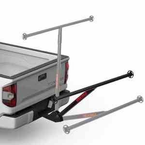Yakima LongArm Truck Bed Extender