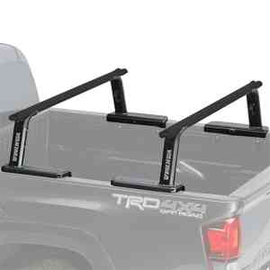 Yakima OutPost HD Truck Rack System
