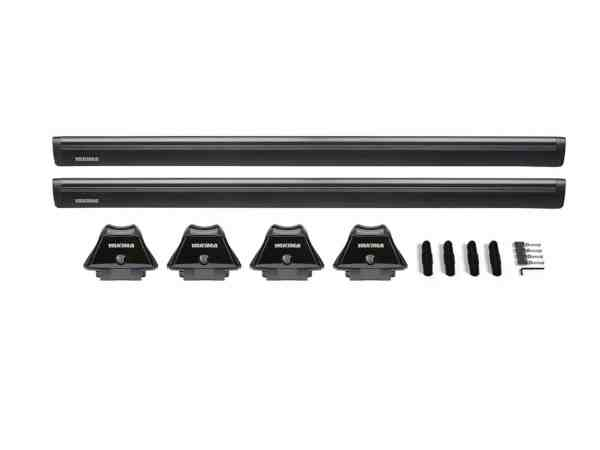 Yakima Skyline Tonneau Rack Kit