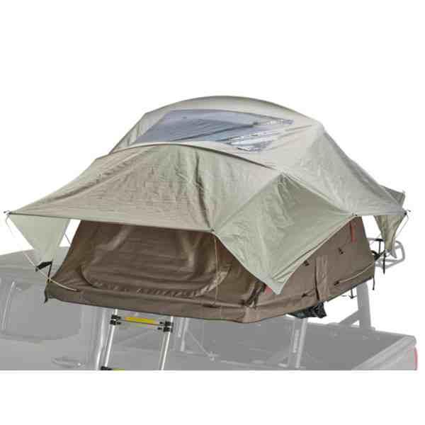 Yakima SkyRise HD Rack Tent